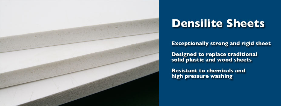 Densilite sheets extremely strong and rigid plastic material for How strong is acrylic glass